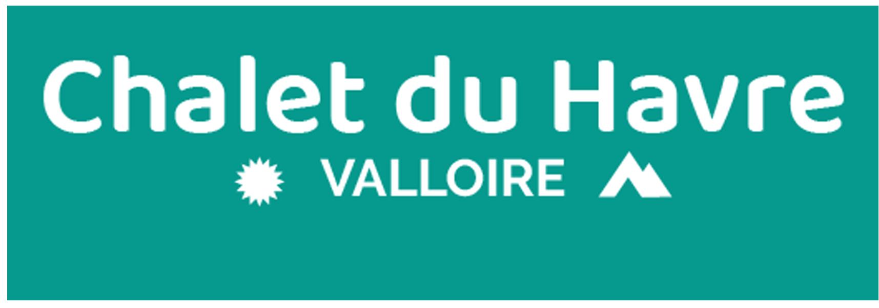 Agence Digitale Toclic
